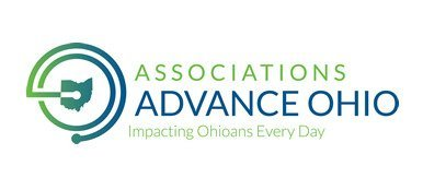 Associations Advance Ohio
